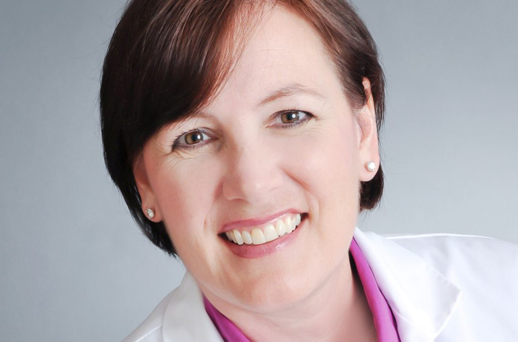 Julie Silver, MD
