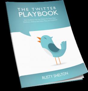 TwitterPlaybookCoverMagazine