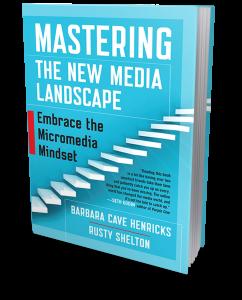 MasteringtheNewMediaLandscape_3D