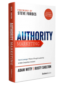 marketing-authority-transparent