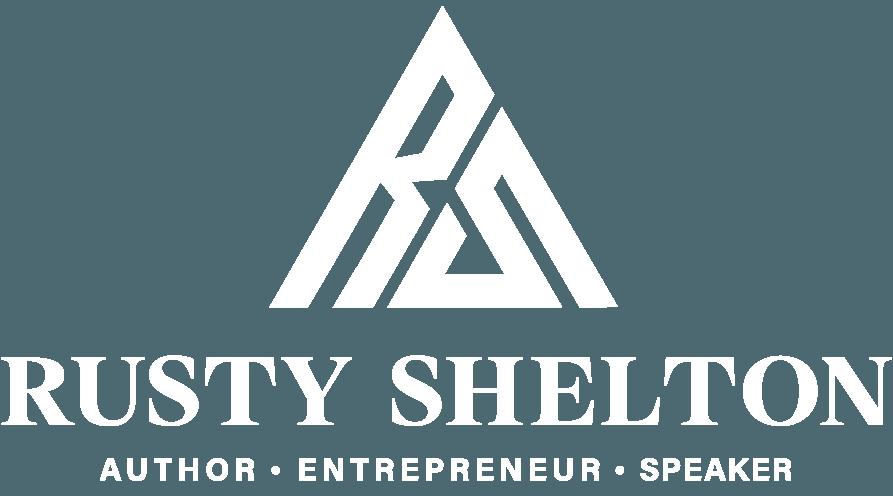 Rusty Shelton